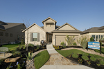 6305 Lake Teravista Way, Teravista community; A dynamic and practical home that boasts plenty of good looks, too.