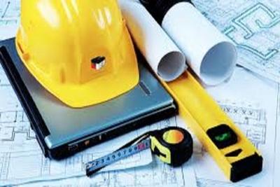 Medium construction