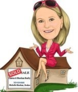 Michelle Sheehan, Gaston and Sheehan Realty