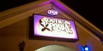 Three bartenders say Southern Xposure didn't pay them properly, took tips