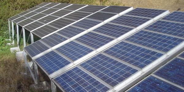 Large mafate marla solar panel dsc00633