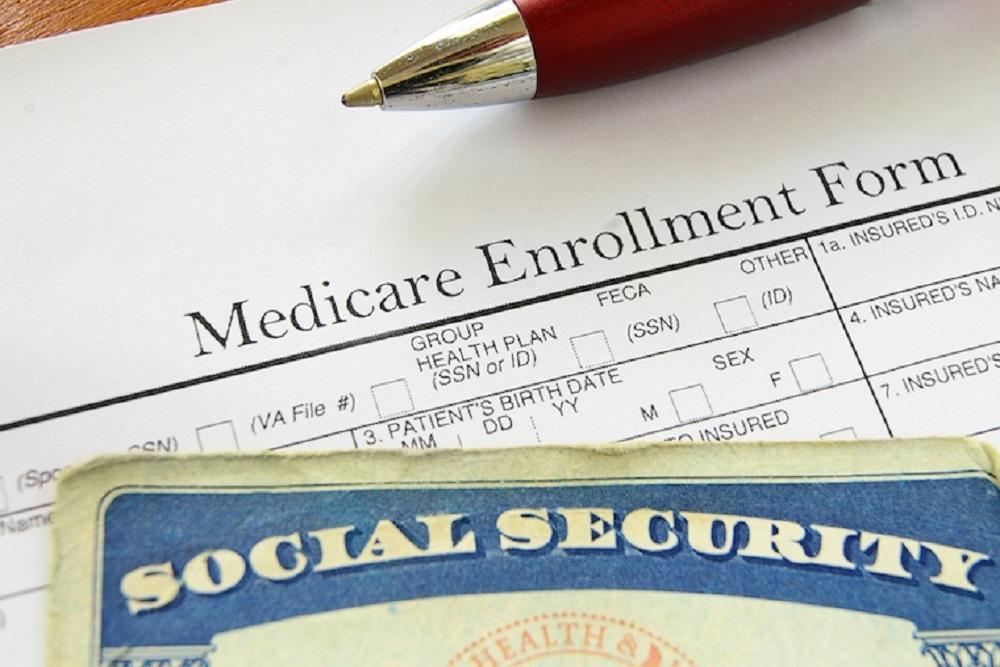 Medicareform
