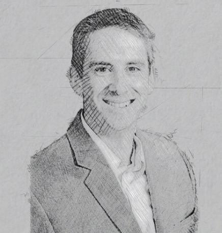 Subaru of America Senior Vice President of Marketing Alan Bethke