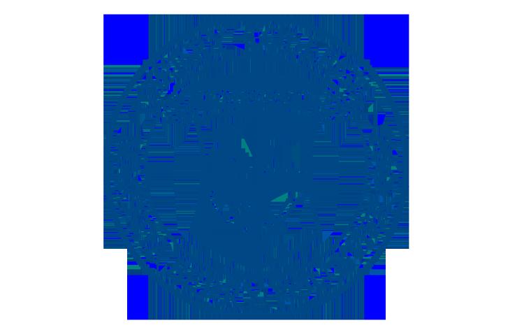 Atlanta philanthropist donates to Berry Theatre