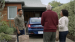 The 2020 Hyundai Sonata is featured in three television ads following up on the manufacturer's Super Bowl spot.