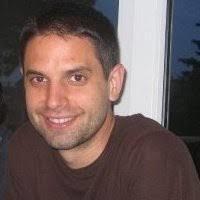 ICE-PAC Executive Director David Avignone