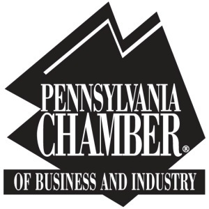 State chamber of business appoints new members to board of directors.