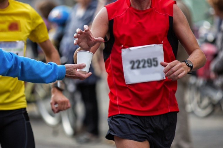 The Bank of America Chicago Marathon continues to provide year-over-year growth to Chicago's economy, with the 2014 race delivering an estimated $254 million in total business.