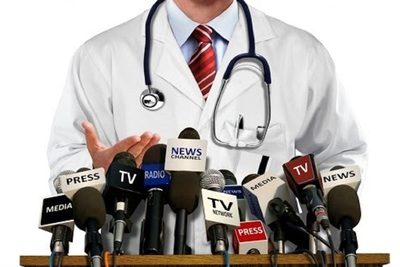 Medium medicalnews
