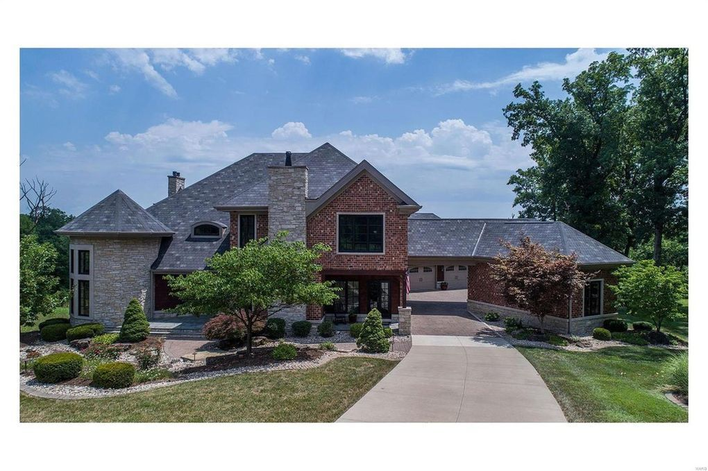 6555foxlakedr