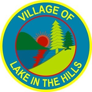 Lake in the Hills board approves airport improvement program.