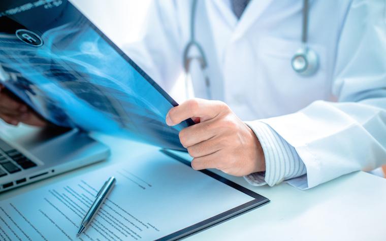 Demand has risen for autoimmune disease research.