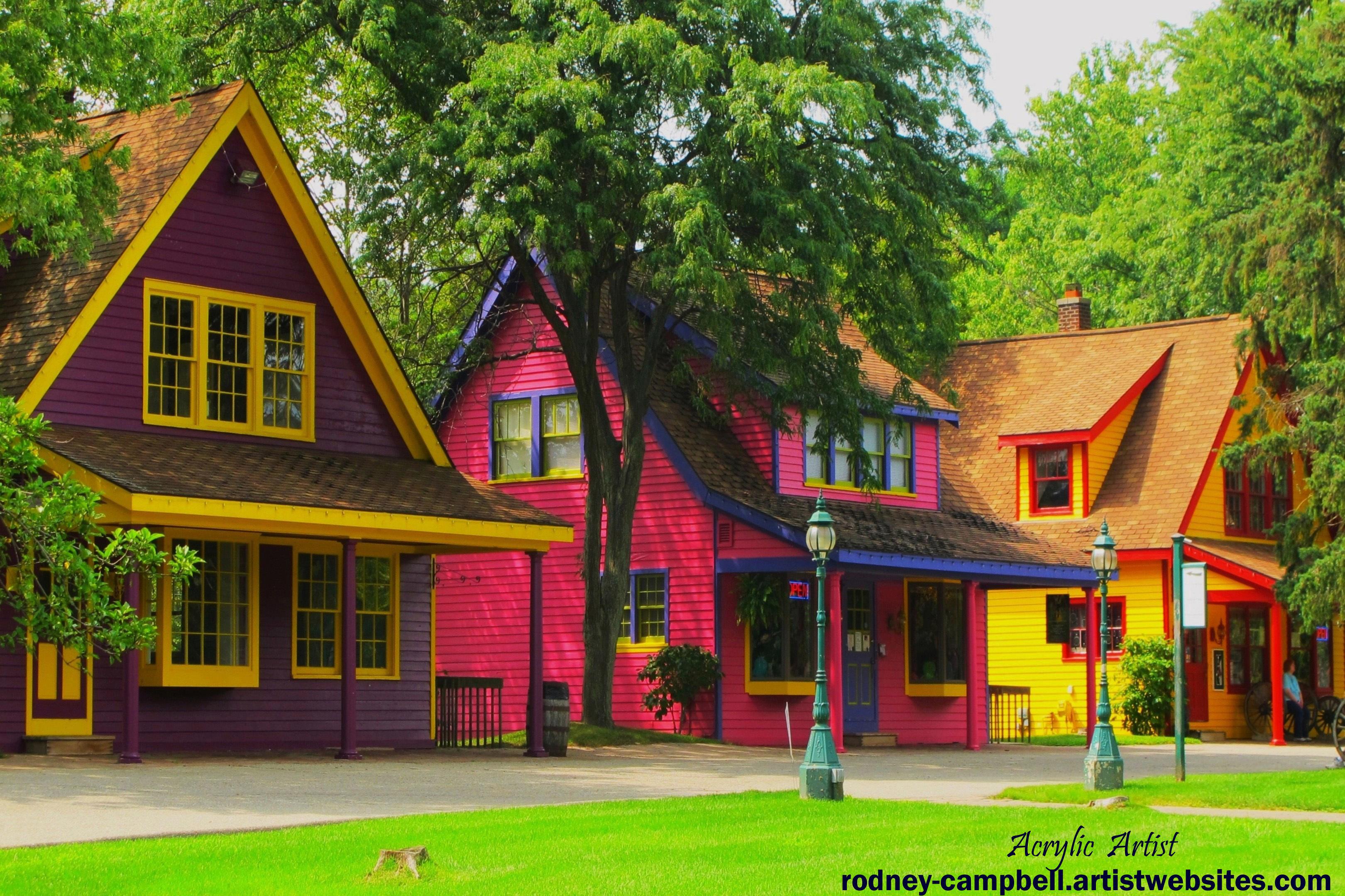 Illinois kane county carpentersville - Trenton Sitzmann Purchases 341 Illinois St Carpentersville