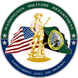 The Washington Military Department is looking for a State Emergency Operations Center (EOC) Staff Training & Exercise Program Manager.