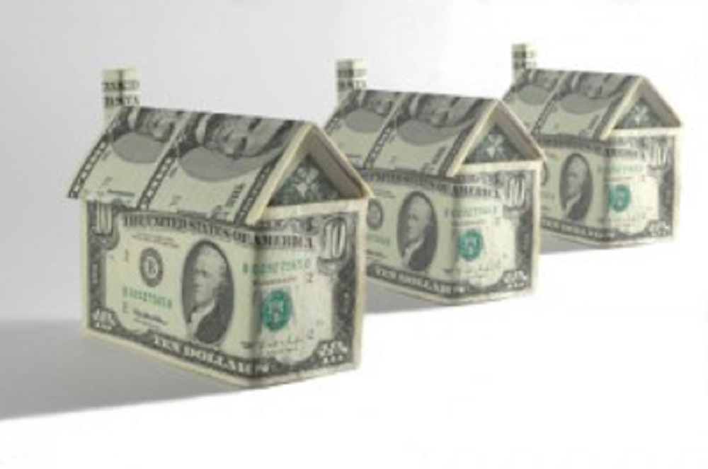 The new entity is dedicated to originating and securitizing loans in the Commercial Mortgage Backed Securities market.