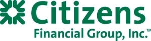 Citizens Financial Services acquires The First National Bank of Fredericksburg, posts election results.
