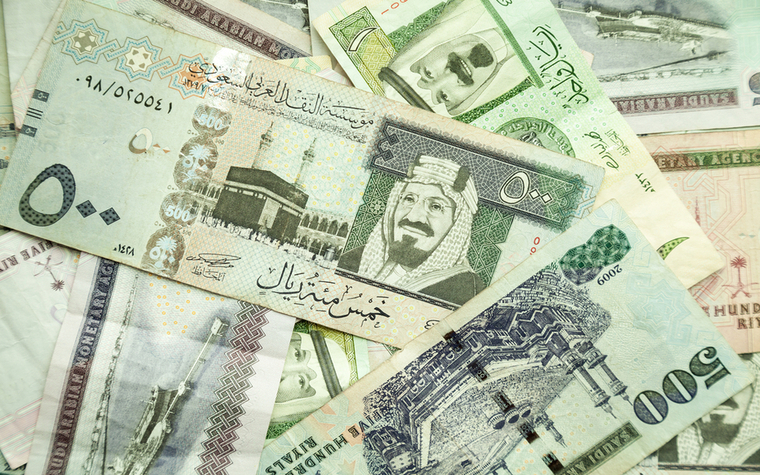 The Gulf Competitiveness Forum will focus on the Saudi economy.