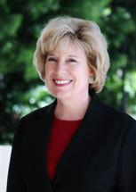 Sen. Jean Fuller (R-Bakersfield)