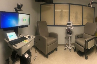 Medium treatment room r1 730x402