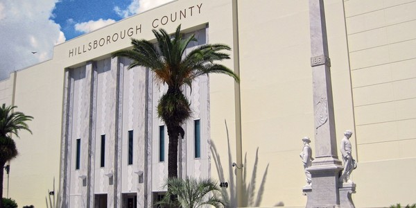 Large fla hillsborough county courthouse 1280