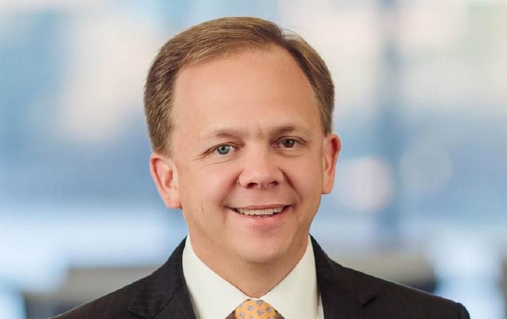 Dennis Zember Jr. will succeed Edwin Hortman as Ameris Bank CEO.