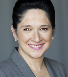 Illinois State Comptroller Susana Mendoza