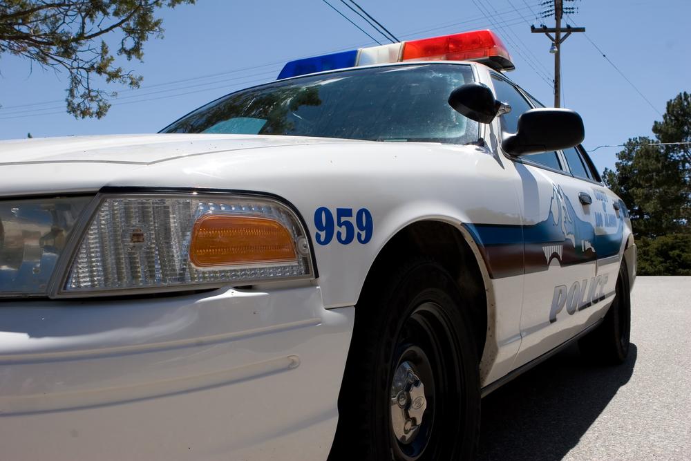 Police673