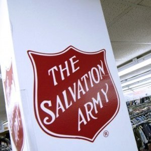 Salvation Army creates 25 new Pennsylvania jobs with Uniontown Family Thrift Store opening.