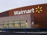 Wal-Mart: Former employee who complained to EEOC never requested accommodation