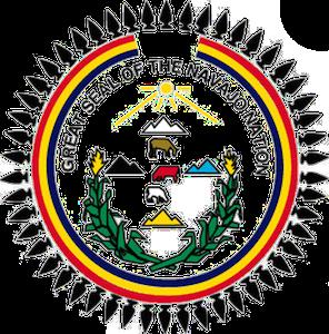 EPA awards $16 million for Navajo Nation environmental programs