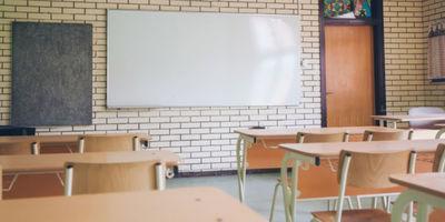 Medium schools 1280