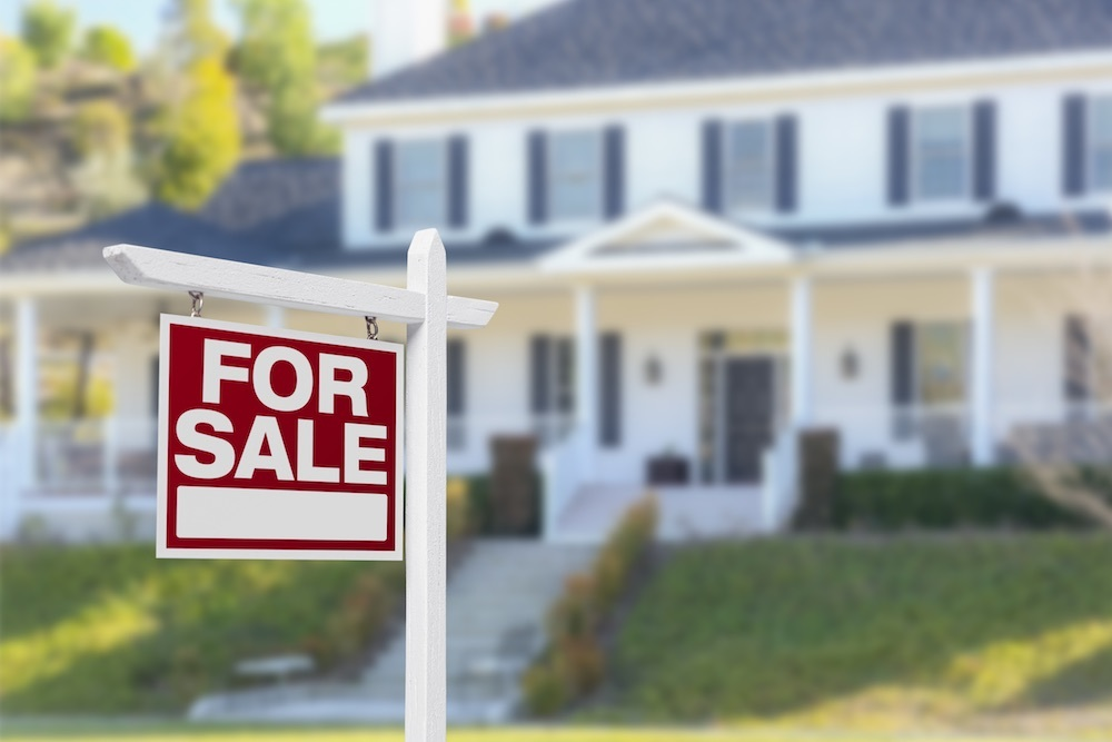 According To BlockShopper There Were 10 Reported Residential Sales In Elmwood Park For The Week Of June 25 July 1 2017 Median Sale Price Was