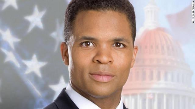 State Rep. Jesse Topper (R-Bedford/Fulton/Franklin)