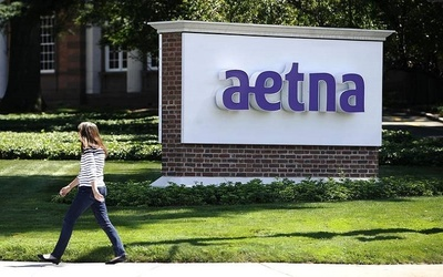 Aetna and Mount Sinai have agreed to a program that will raise quality of care while lowering costs