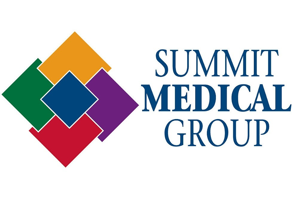 SUMMIT MEDICAL GROUP: CityMD and Summit Medical Group Announce Plans