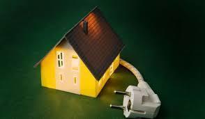Medium homeenergy