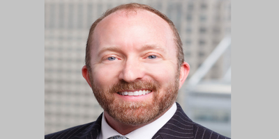 Attorney Gary Gassman