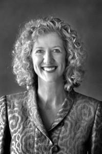 Sandy Rosenthal, Founder, Levees.org