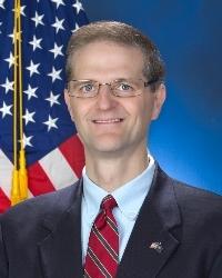 Sen. Scott Hutchinson (R-Dist. 21)