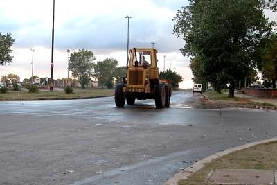 Medium roadwork 1000x667
