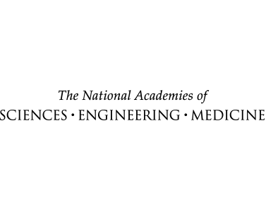 National Academies seeking health sciences policy program officer.