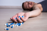 Buprenorphine can be a more practical and often more effective alternative to methadone in treating opioid addiction.