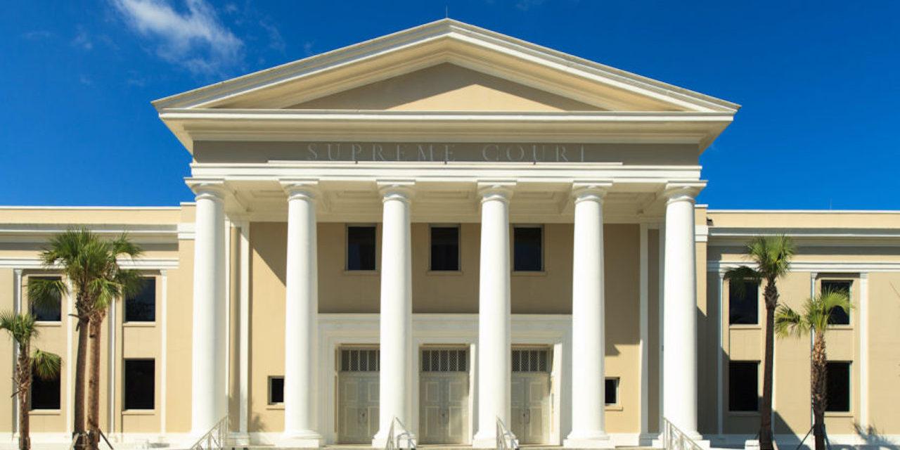 Florida ssupreme court e1540597000390