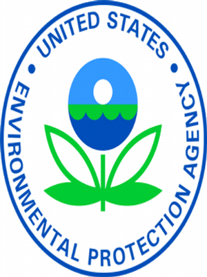 Large environmentalprotectionagency
