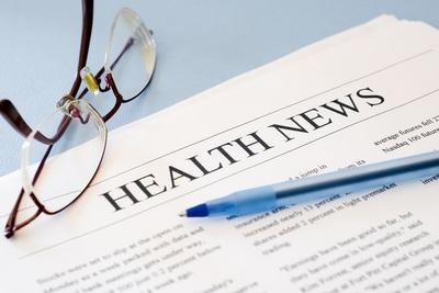 Medium healthnews
