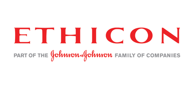 Ethicon, Inc.