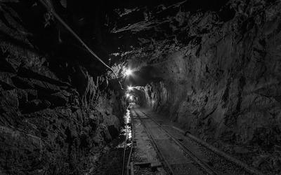 Medium mining