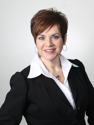 Natalie Manley