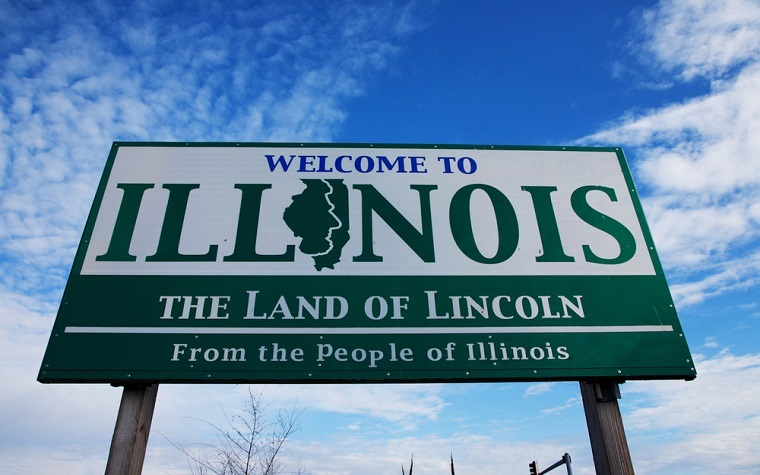 Confusion is following the announcement about the closing of the state's Land of Lincoln co-op.