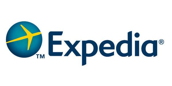 Expedia announces main outbound destinations for UAE travelers